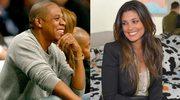 Dlaczego siostra Beyonce zaatakowała Jaya Z?