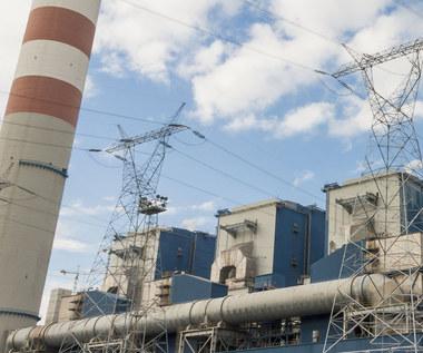 Dlaczego stawiamy na węgiel?