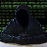 Dlaczego tak łatwo dajemy się złowić internetowym złodziejom?