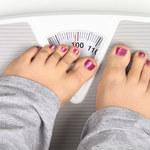 Dlaczego tak trudno schudnąć