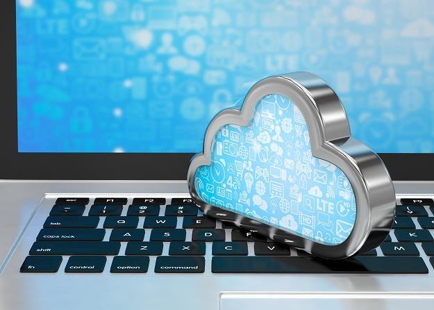 Dlaczego trzy czwarte firm opuszcza publiczną chmurę? /©123RF/PICSEL