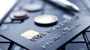 Dlaczego w podróż poza Europę warto zabrać kartę kredytową?