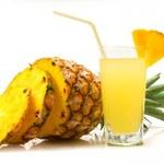 Dlaczego warto jeść ananasy?