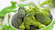 Dlaczego warto jeść brokuły i pomidory razem?