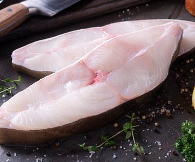 Dlaczego warto jeść halibuta?