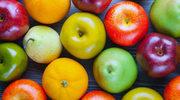 Dlaczego warto  jeść jabłka i gruszki