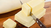 Dlaczego warto jeść masło?