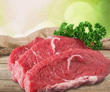 Dlaczego warto jeść mniej czerwonego mięsa?