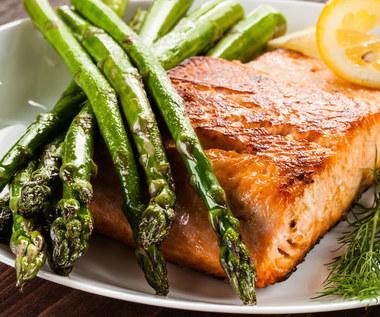 Dlaczego warto jeść tłuste ryby?