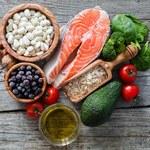 Dlaczego warto jeść tłuszcze?