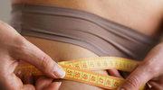 Dlaczego warto mieć trochę tłuszczyku?