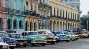 Dlaczego warto odwiedzić Kubę