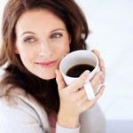 Dlaczego warto pić kawę? - 5 głównych powodów