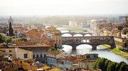 Dlaczego warto pojechać do Toskanii?