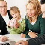 Dlaczego warto samodzielnie odkładać na emeryturę? (film)