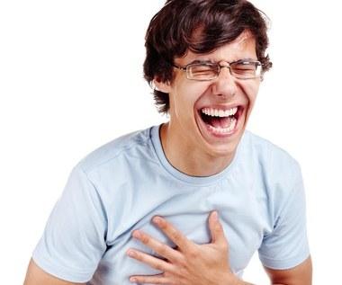 Dlaczego warto się śmiać? Oto lista niesamowitych korzyści