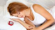 Dlaczego warto się wyspać
