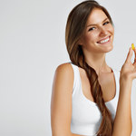 Dlaczego warto stosować dietę wątrobową? Regeneracja wątroby w 3 krokach