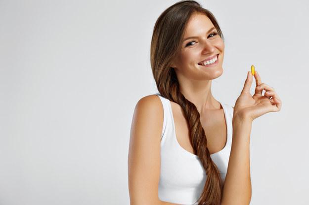 Dlaczego warto stosować dietę wątrobową? /materiały prasowe /