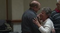 Dlaczego warto tańczyć tango?