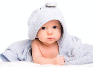 Dlaczego warto urodzić dziecko w 2012 roku?