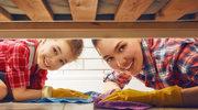 Dlaczego warto włączać dziecko w dorosłe prace domowe