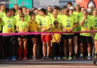 Dlaczego warto wystartować w PKO Silesia Marathon? Oto 10 powodów!