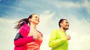 Dlaczego wczasy odchudzające są idealnym sposobem na zmianę codziennych nawyków?
