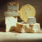 Dlaczego wielbiciele serów żyją dłużej