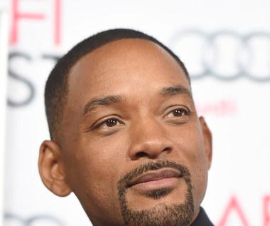 """Dlaczego Will Smith odrzucił rolę w """"Django""""?"""