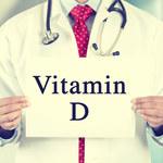 Dlaczego witamina D jest niezbędna dla zdrowia?