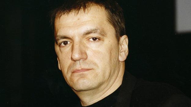 Dlaczego Władysław Pasikowski przez dziesięć lat nie zrobił żadnego filmu? / fot. Prończyk /AKPA