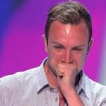 """Dlaczego wycieli geja z """"The X Factor""""?"""