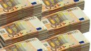 Dlaczego zarabiamy cztery razy mniej niż średnia UE