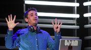 Dlaczego zmarł znany DJ?