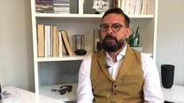 Dlaczego związki się rozpadają? Odpowiada Miłosz Brzeziński