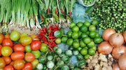 Dlaczego żywność ekologiczna kosztuje więcej?