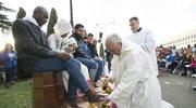 Dlatego papież Franciszek wzbudził tyle kontrowersji?