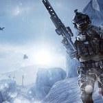 DLC do Battlefielda 4 dostępne za darmo