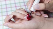 Dłonie i paznokcie - jak o nie dbać