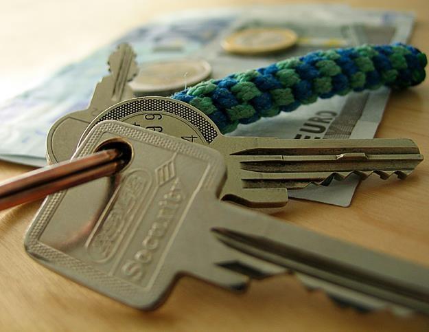 Dług firm budowlanych  to już 1,6 miliarda złotych /© Panthermedia