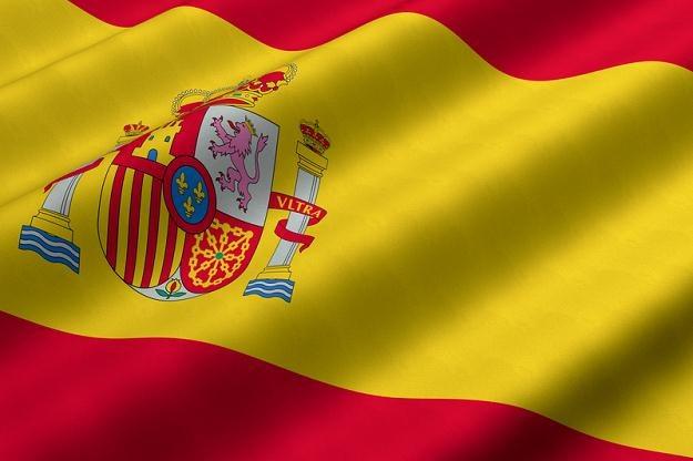 Dług publiczny Hiszpanii osiągnął rekordową wysokość 75,9 proc. PKB /© Panthermedia
