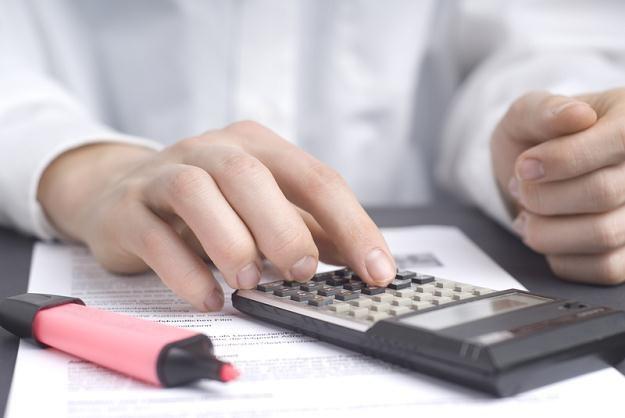 Dług wobec fiskusa trzeba uregulować wraz należnymi odsetkami. /© Panthermedia