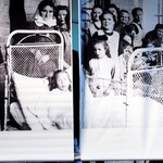 Długi cień hitlerowskiej eutanazji. Dyskusja w Niemczech
