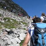 Długi weekend spędzasz w Tatrach? Przeczytaj!
