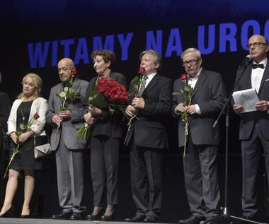 """Długie brawa na premierze """"Smoleńska"""""""