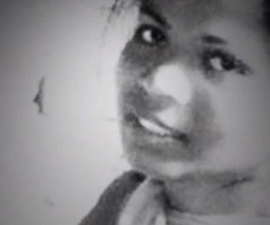 Długie lata w celi śmierci. Walka o Asię Bibi
