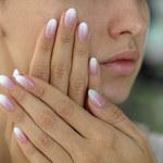 Długie paznokcie a higiena w czasie pandemii