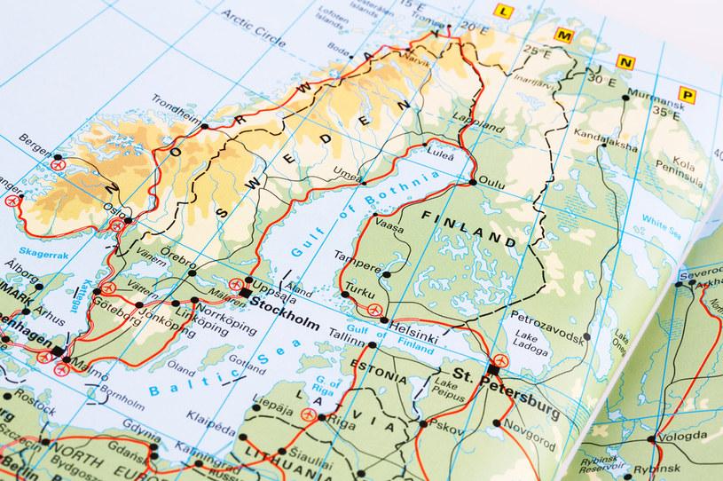 Długość trasy wyprawy wyniosła 7500 kilometrów /123RF/PICSEL