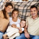 Długoterminowe oszczędzanie z ROS, czyli kapitał na start w dorosłe życie